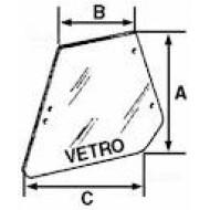 Vetri/Cristalli